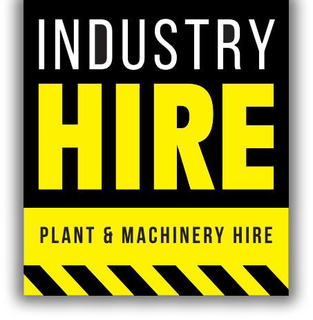 Industry Hire